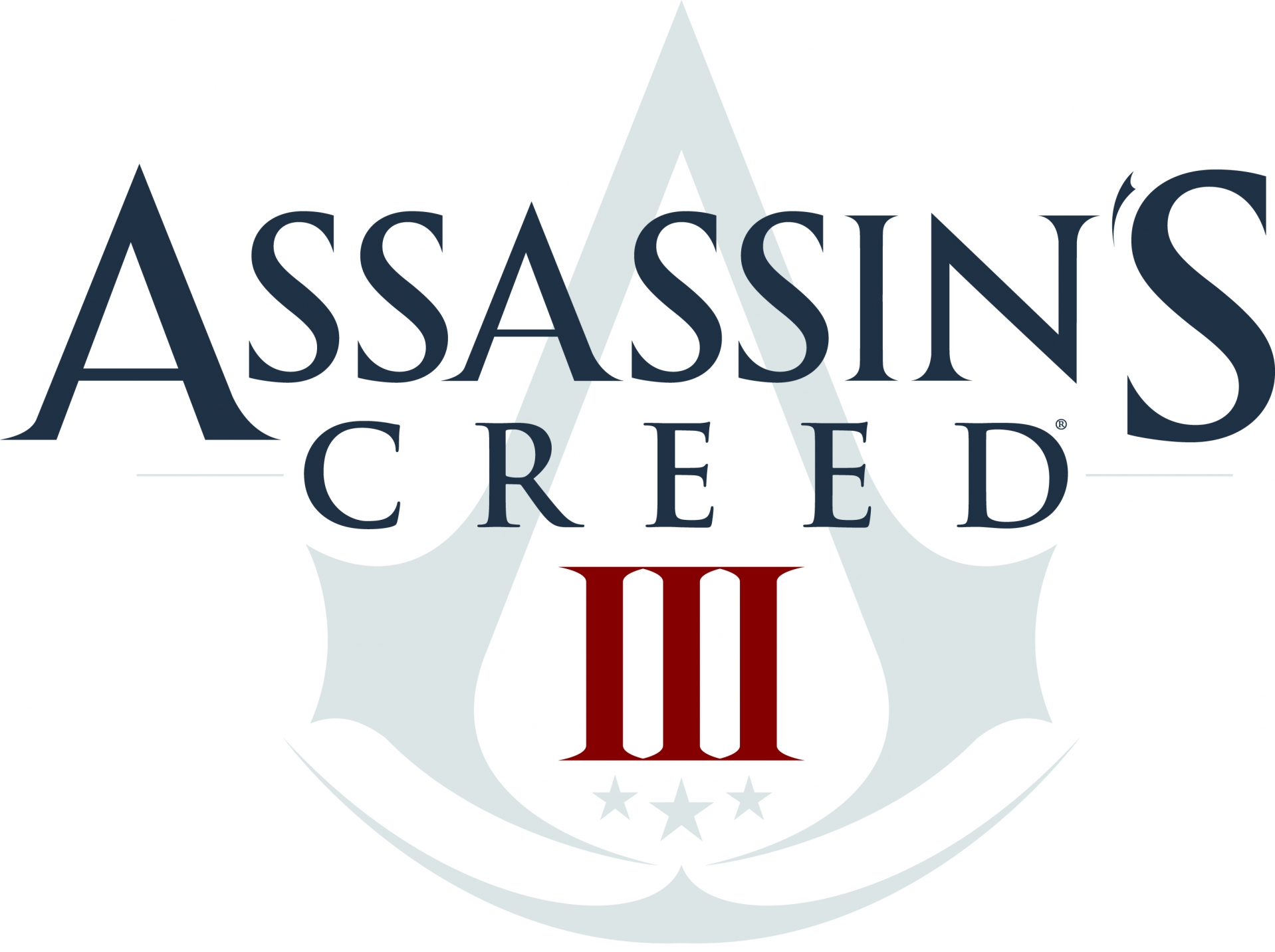 Ubisoft Montreal