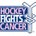 NHL_HockeyFightsCancer