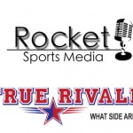 Rocket Sports Media Announces Partnership with True Rivalry Apparel