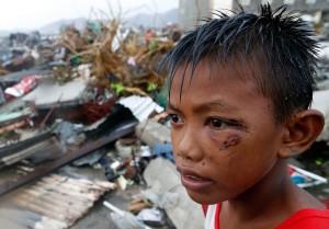 (Reuters/Erik De Castro)