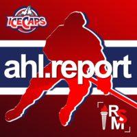 http://www.rocketsportsmedia.com/wp-content/uploads/2016/05/AHL-report-avatar-200x200.jpg
