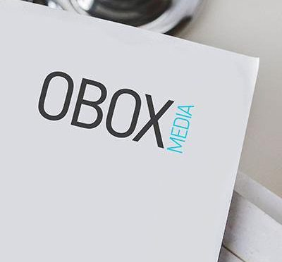 Oboxmedia