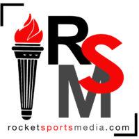 http://www.rocketsportsmedia.com/wp-content/uploads/2016/05/rsm_avFNEW-200x200.jpg